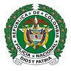 Dirección_Antinarcoticos.jpg
