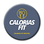 logo%20calorias%20fit_edited.png