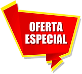 OFERTAESPECIAL12300x270.png