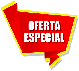 OFERTAESPECIAL12300x270.png