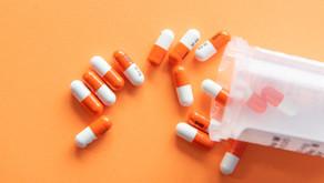 Nieuw medicijn tegen het Corona virus: een wonderpil?