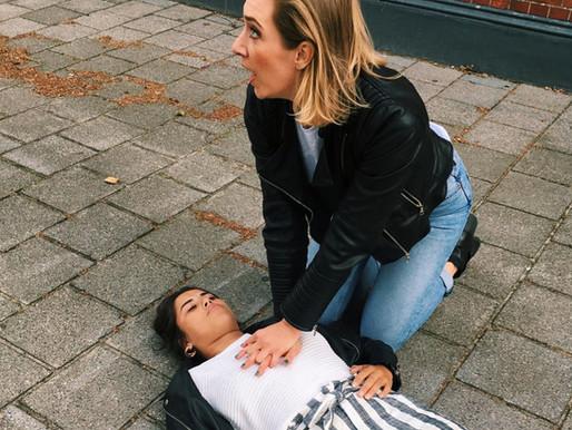 Vrouwen overlijden vaker na een reanimatie: dit is waarom