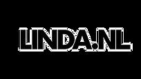 linda_edited.png