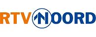 rtvnoord logo.png