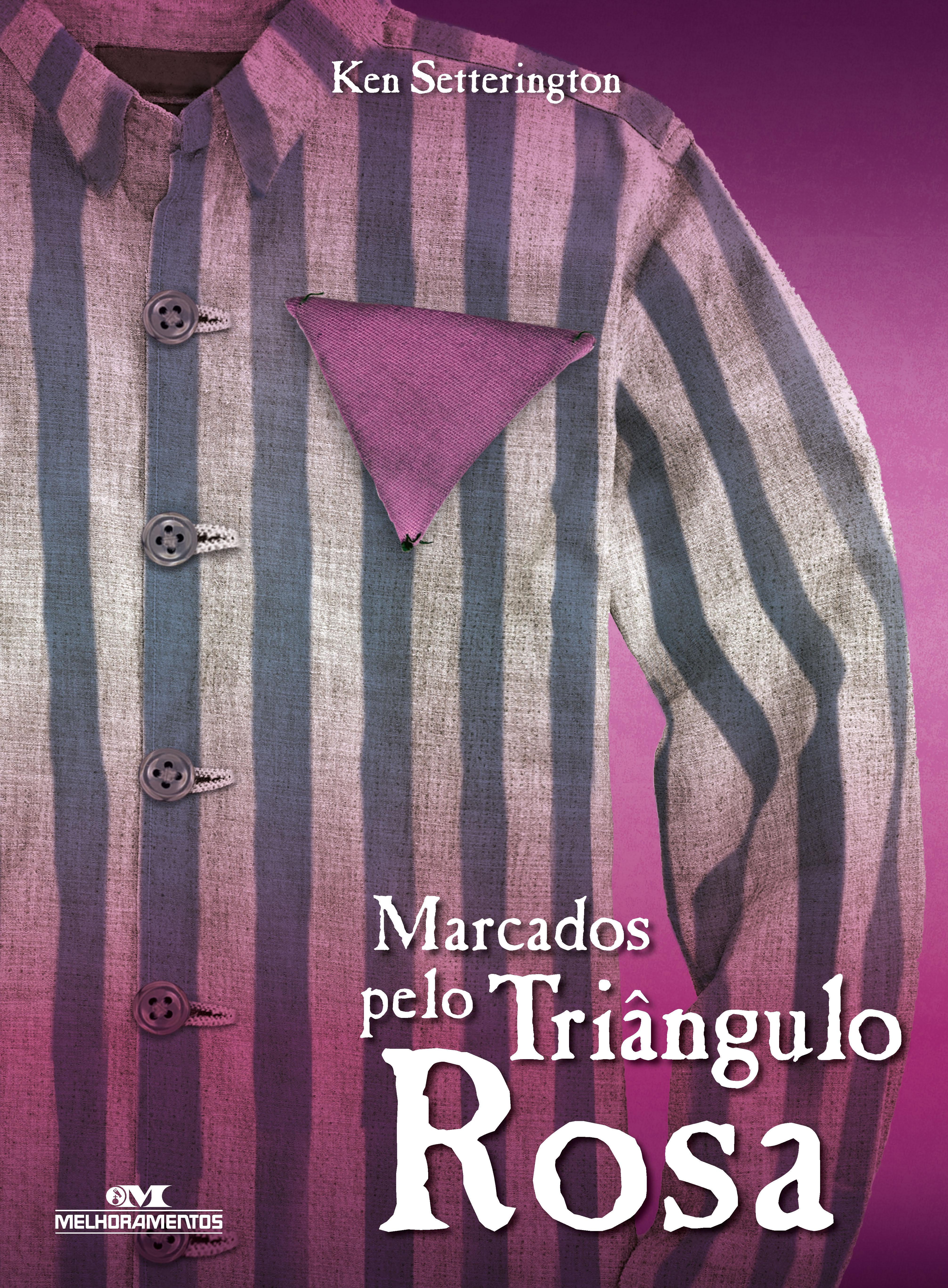 Marcados pelo triângulo rosa