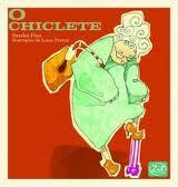 O Chiclete