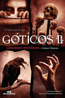 Góticos II