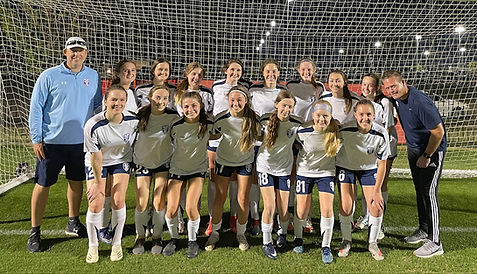 state_cup_05G.jpg