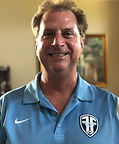 Coach Jeff photo.jpg