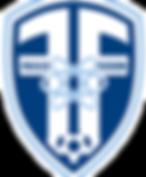 logo_frisco_fusion_sm.png