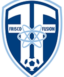 logo_frisco_fusion_lg_edited.png