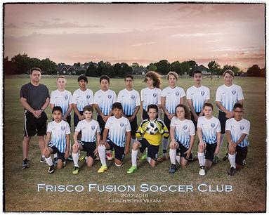 Fusion Team Pic Final Sharp.jpg