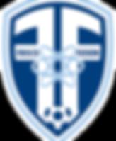logo_frisco_fusion_lg.png
