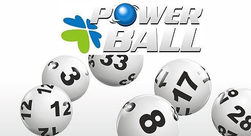 lottery_balls_edited.jpg