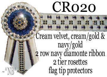CR020
