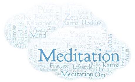 107517825-meditation-word-cloud-wordclou