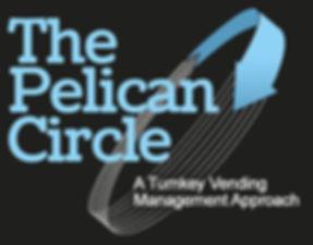 image-pelican-circle-1.jpg