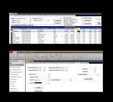BirdsEye-div-2-screen-block.png