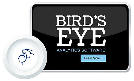 image-solutions-birds-eye.jpg