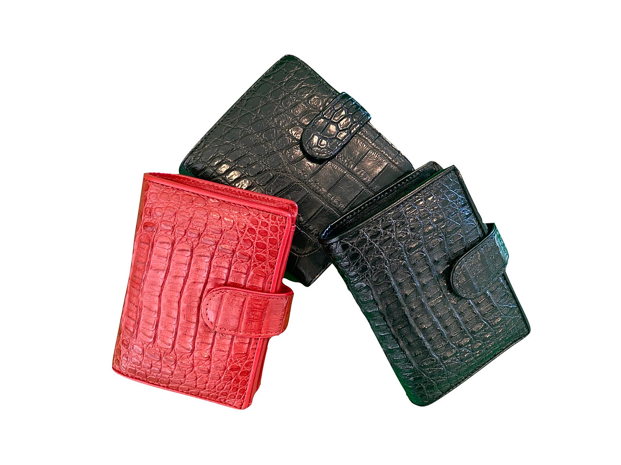Small Ladies Wallet
