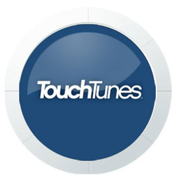 clients-touchtunes.jpg