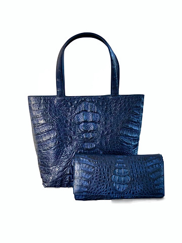 Sporty Tote
