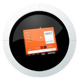 image-solutions-management.jpg