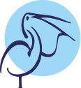 getintouch-pelican-logo.png