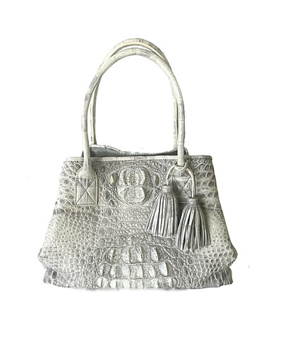 The Rolls Royce (RR) Tote