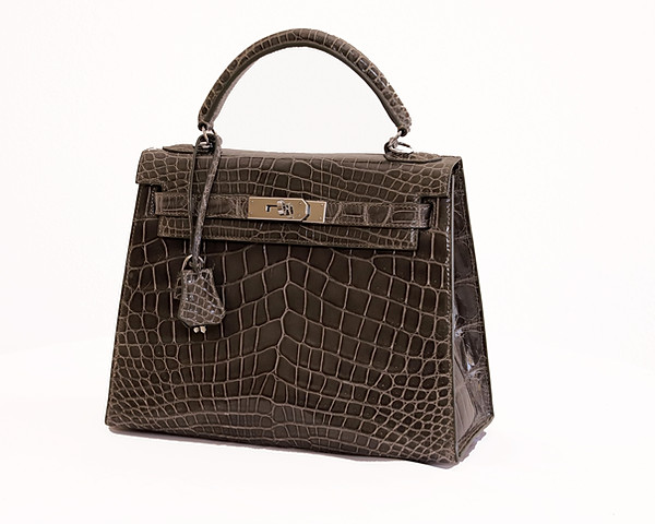 Princess Handbag