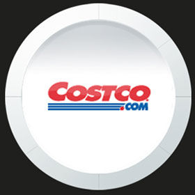 clients-costco.jpg