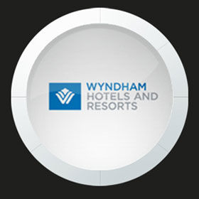 clients-wyndham.jpg