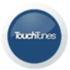 clients-touchtunes.jpg