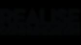 Logotype_black_transparent.png