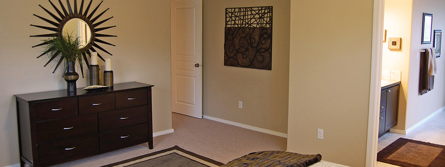 Teton-Master-Bedroom1.jpg