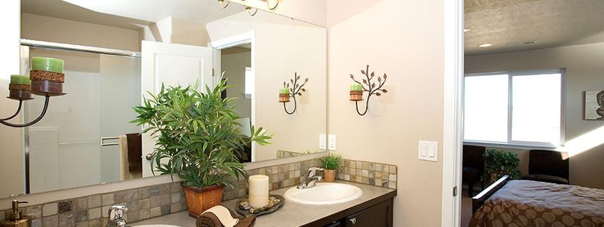 Teton-master-bathroom1.jpg
