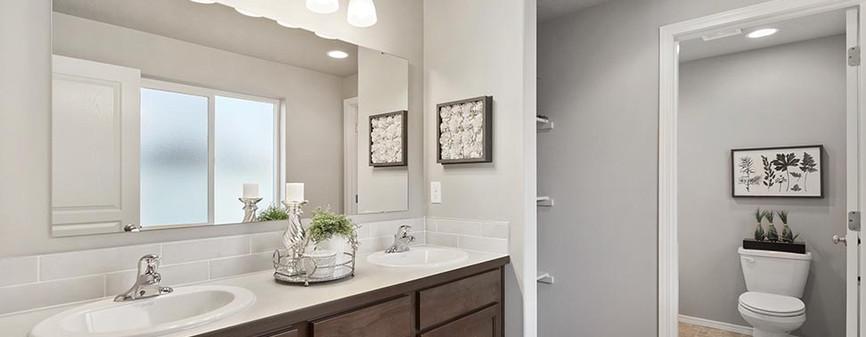 Dover-Master-Bathroom-web.jpg