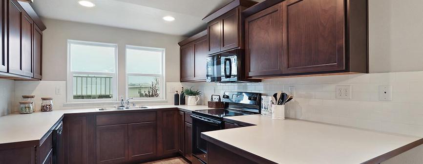 Dover-Kitchen-web.jpg