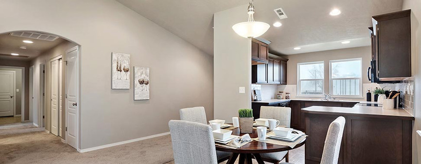 Dover-Dining-Room-Kitchen-web.jpg