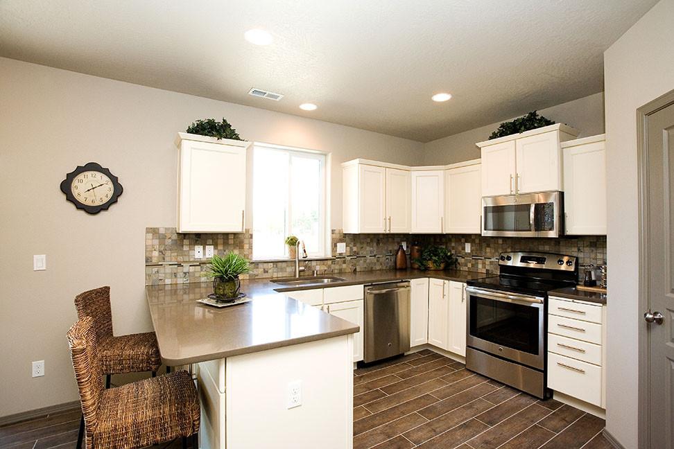 Teton-Kitchen-.jpg