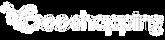beeshopping_logo.png