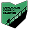 ACC Ohio Logo.