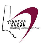bcesc_logo.jpg