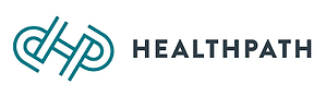 healthPath.png