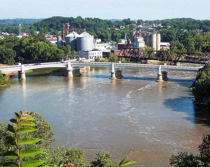 Historic_Y_Bridge,_Zanesville,_Ohio-2.jp