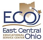 esc_logo_175x164.png