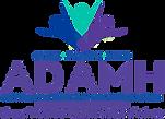 adamh-logo-www.png