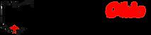 logo-transparent-state-blk.png