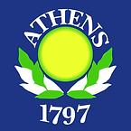 ATHENS-CITY-LOGO.png