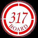 317board_logo.png